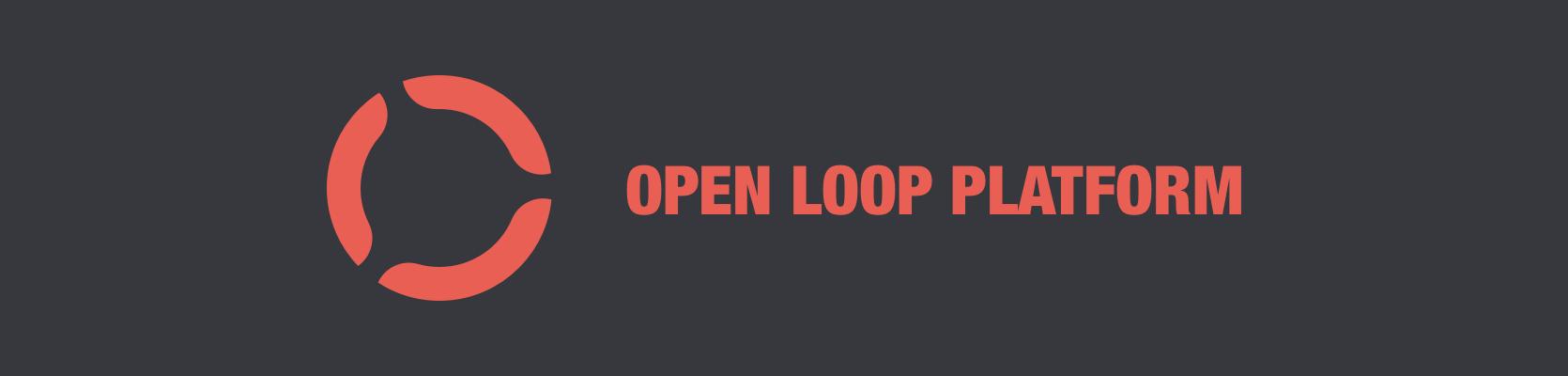 Open Loop Loyalty Platform