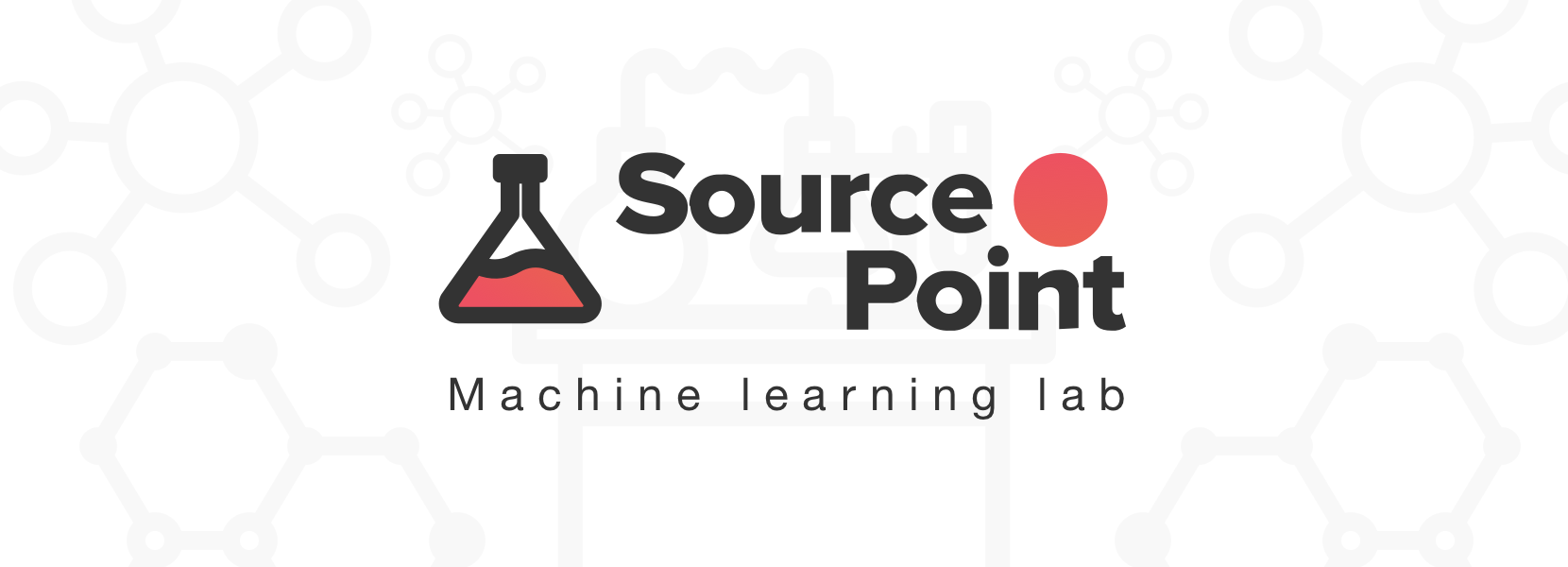 Sourcepoint Machine Learning Lab logo